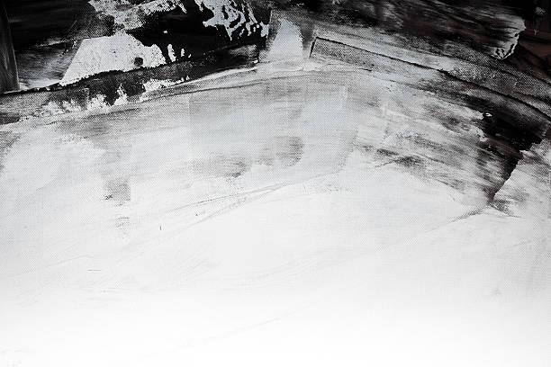 Textured paint background picture id534130204?b=1&k=6&m=534130204&s=612x612&w=0&h=rmcb5fpqxjk8cd a1jg3qmuvdm rhbk1a5ofzqvjigq=