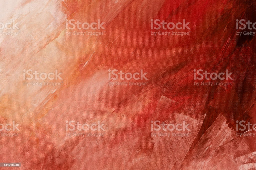 Textured paint background stock photo