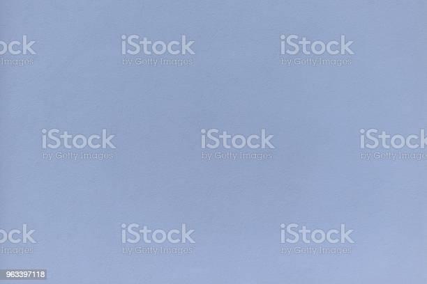 Teksturowane Malowane Niebieskie Tło Powierzchni Ściany - zdjęcia stockowe i więcej obrazów Architektura