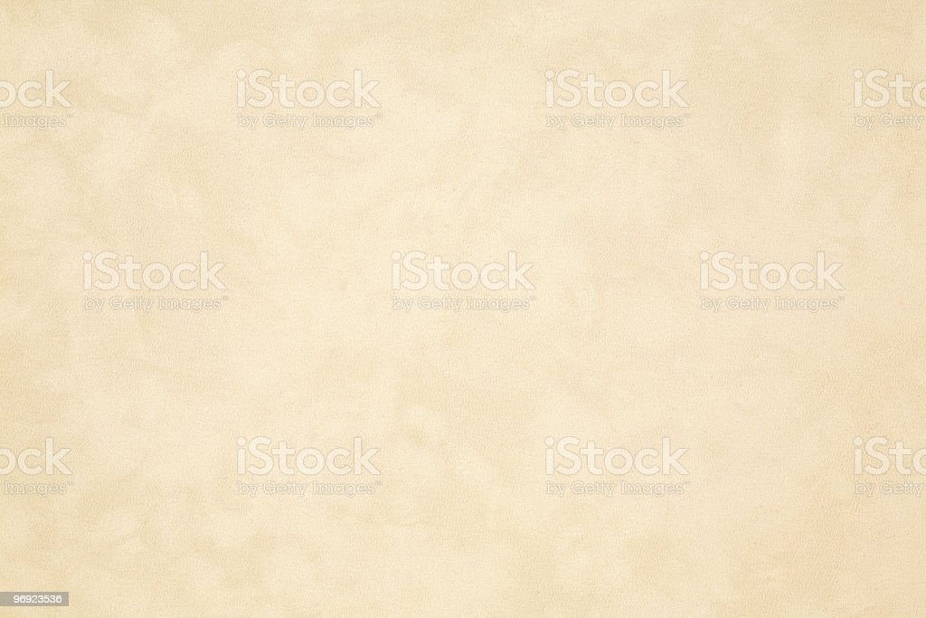 Textured Paper Background royalty-free stock photo