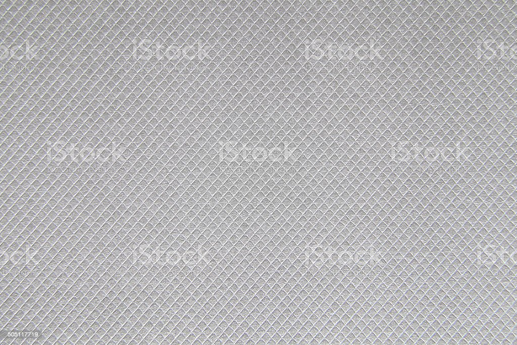 textured paper background with gray silver surface effects stock photo