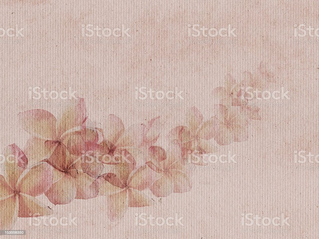 textured paper stock photo