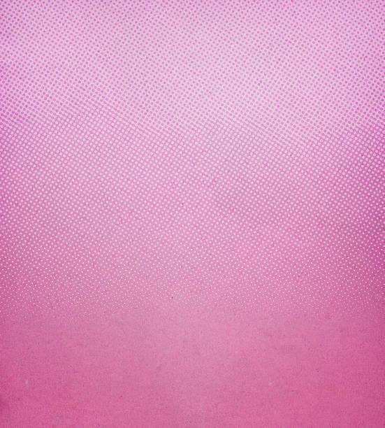 Texture papier avec demi-teinte - Photo