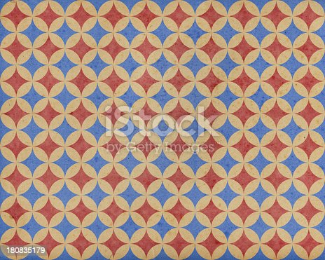 istock textured paper with star pattern 180835179
