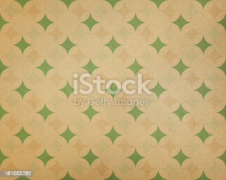 istock textured paper with star pattern 181053292