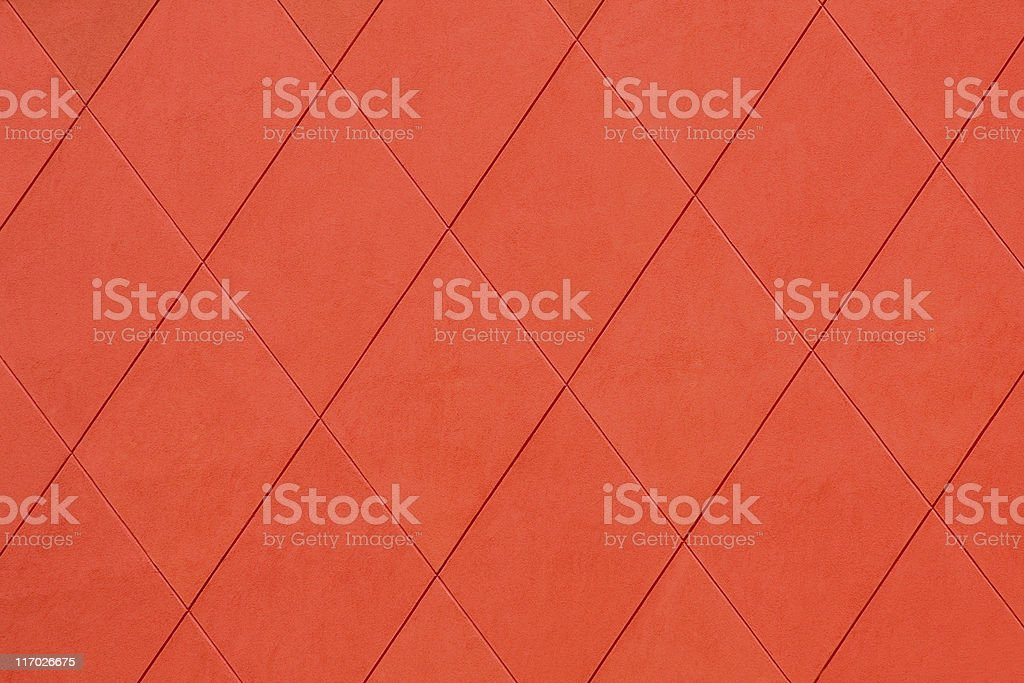 Textured pattern background royalty-free stock photo