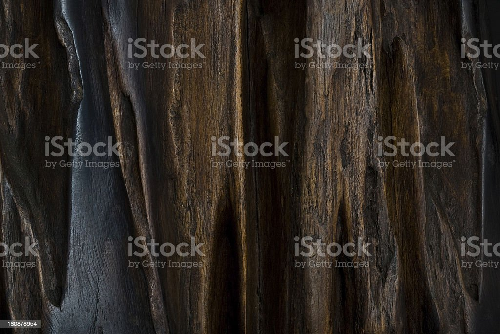Textured royalty-free stock photo