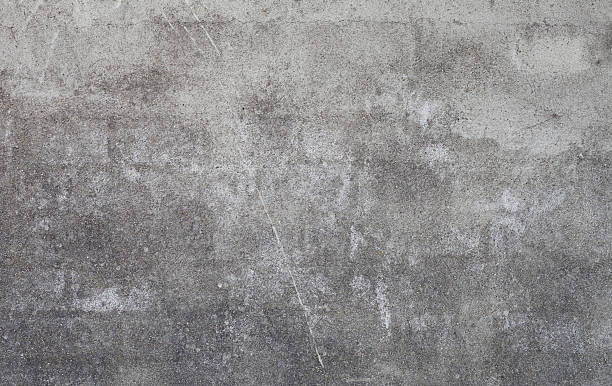 Best Cement Floor Stock Pictures Amp Royalty Free