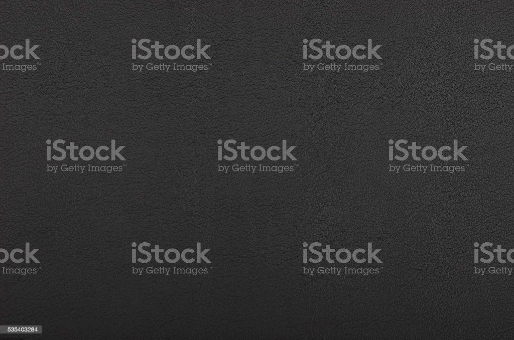 Textured plastic background stock photo