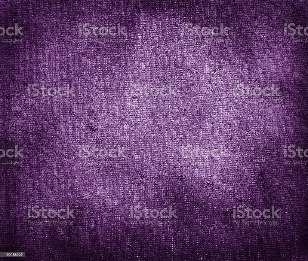 royalty free purple background texture pictures images