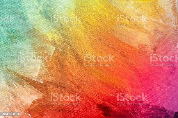 Textured rainbow painted background picture id534129810?b=1&k=6&m=534129810&s=612x612&h=cq4kfkti p0lyn5p95ryhb63joftvsrh7dg3iqacrfa=