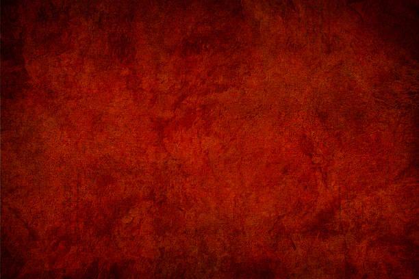 texture fond rouge - fond rouge photos et images de collection