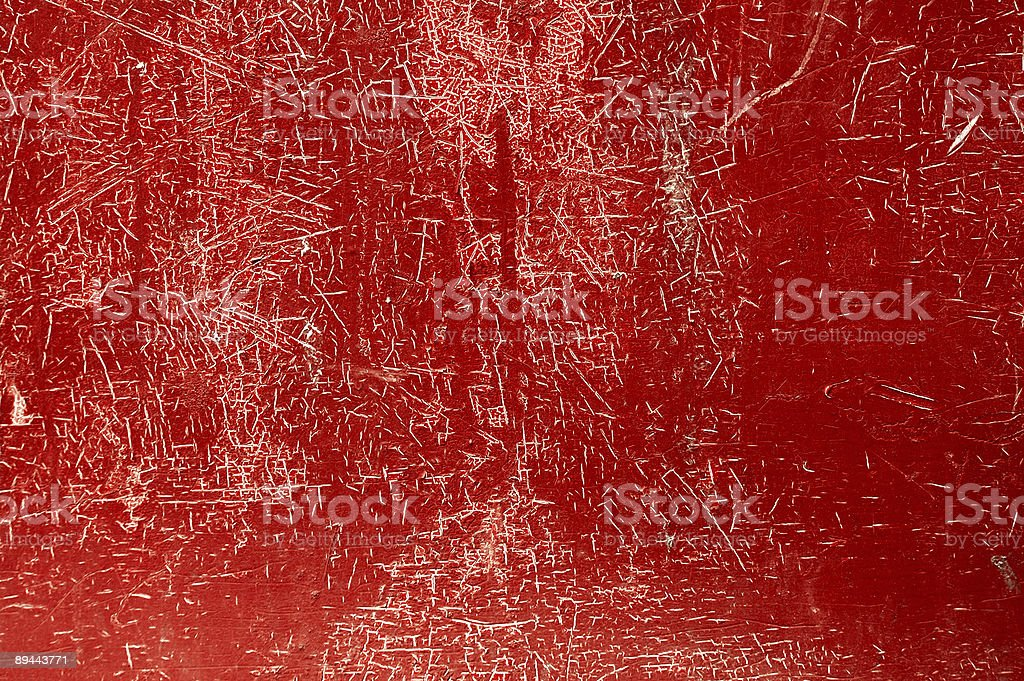 textured ,red ,beckground royalty-free stock photo