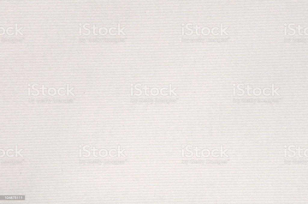 Textured Resume Paper Stock Photo & More Pictures Of Blank