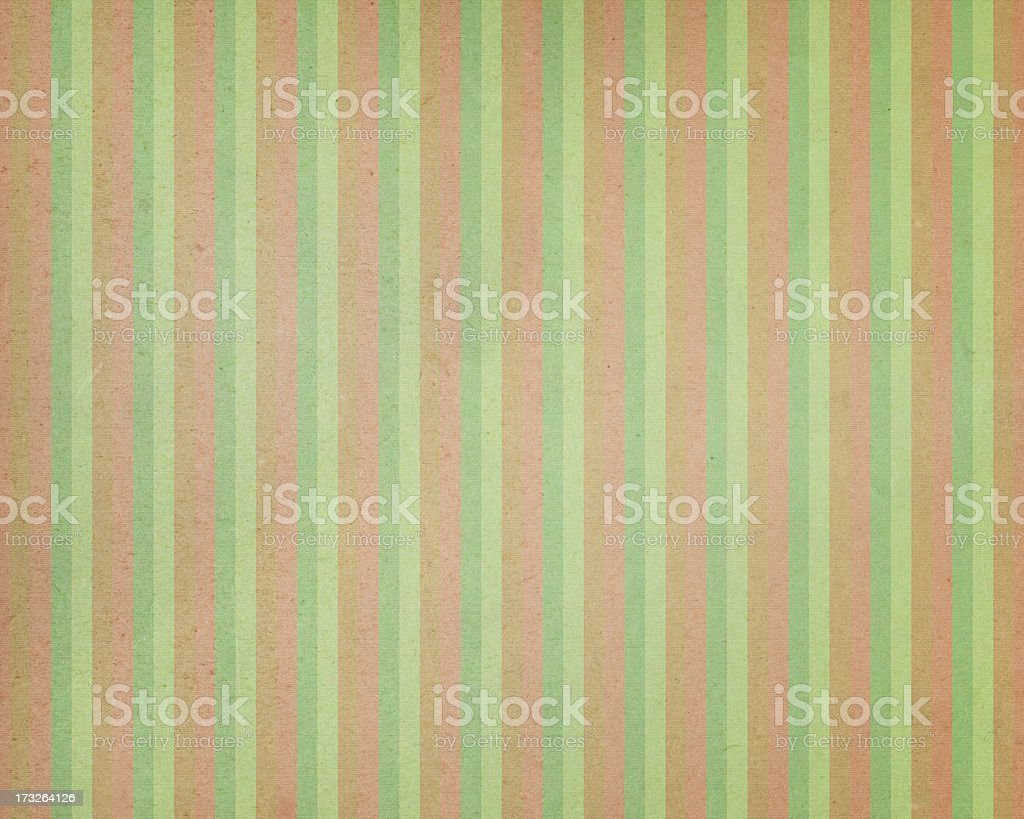 textured striped paper royalty-free stock photo