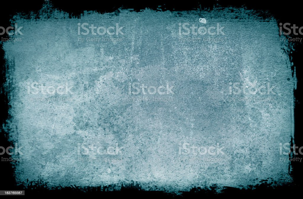 textured surface royalty-free stock photo