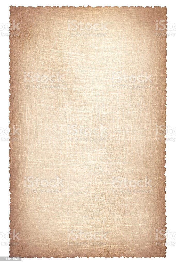 textured surface stock photo