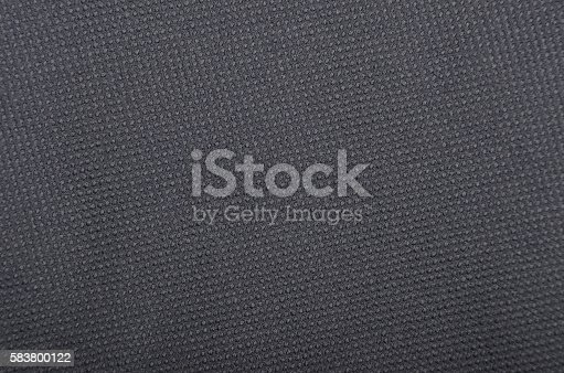 istock Textured synthetical background 583800122
