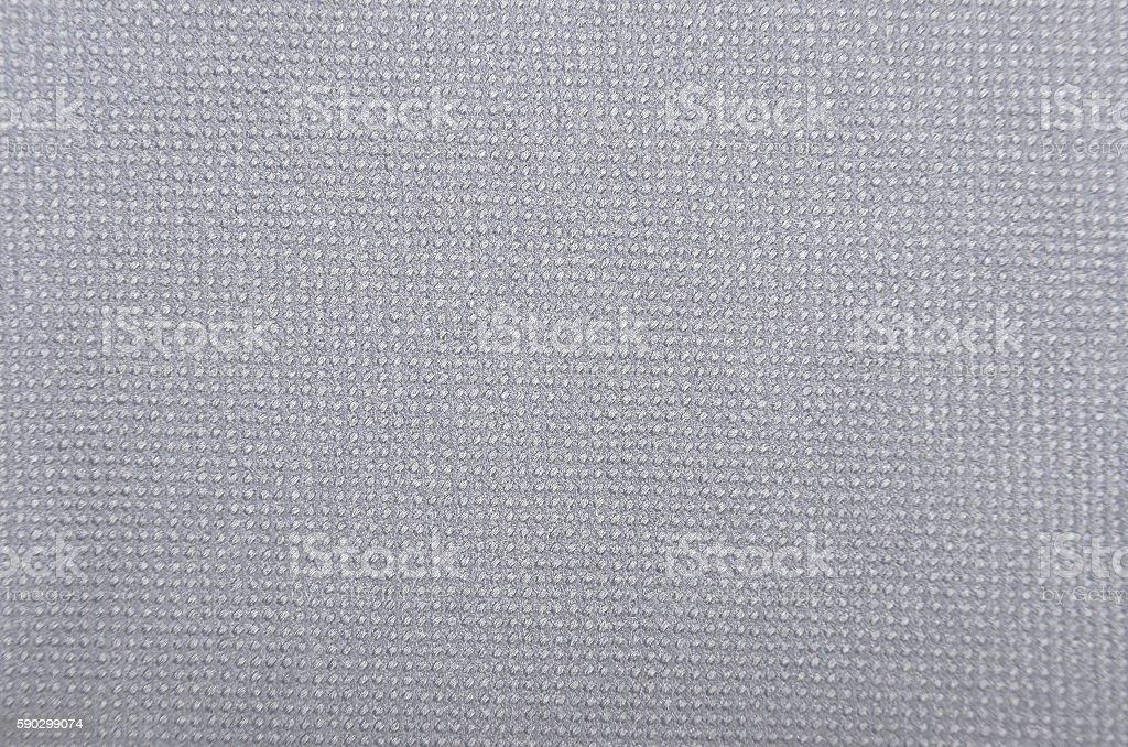 Textured synthetical background royaltyfri bildbanksbilder