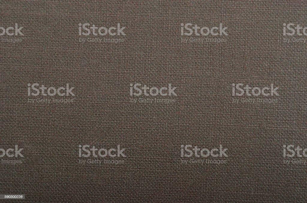 Текстурированный синтетический фоне Стоковые фото Стоковая фотография