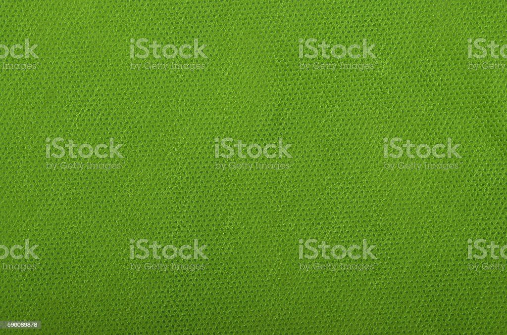 Textured synthetical background royalty-free stock photo