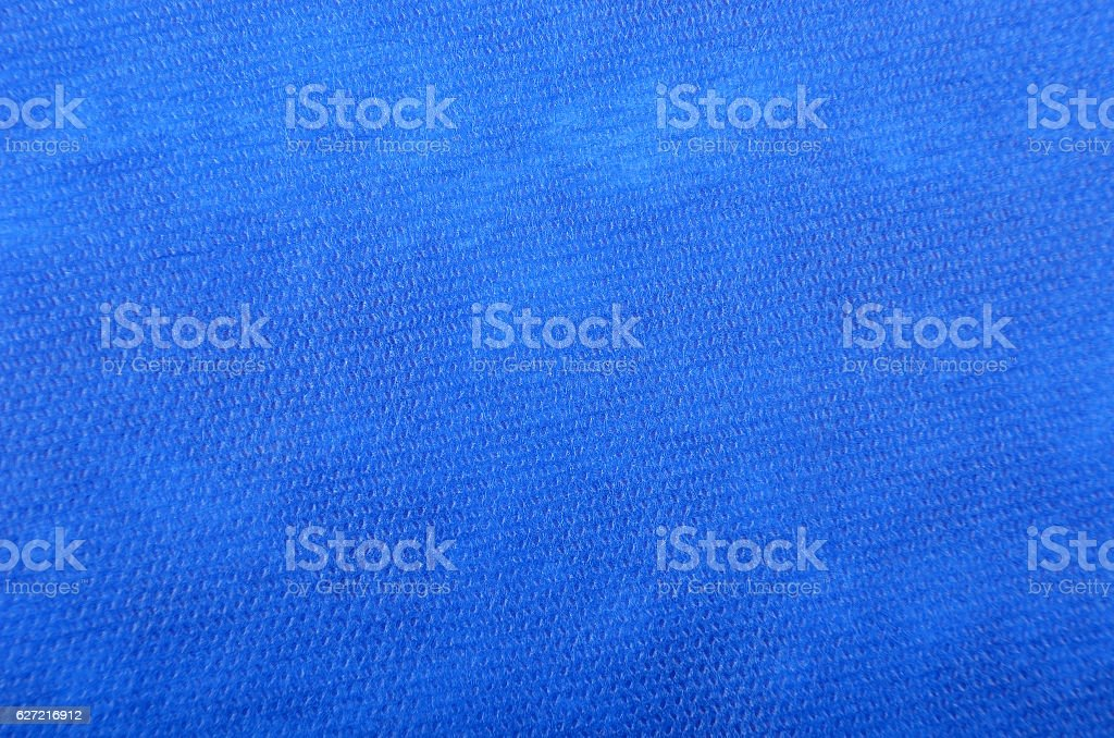 Textured synthetical background stock photo