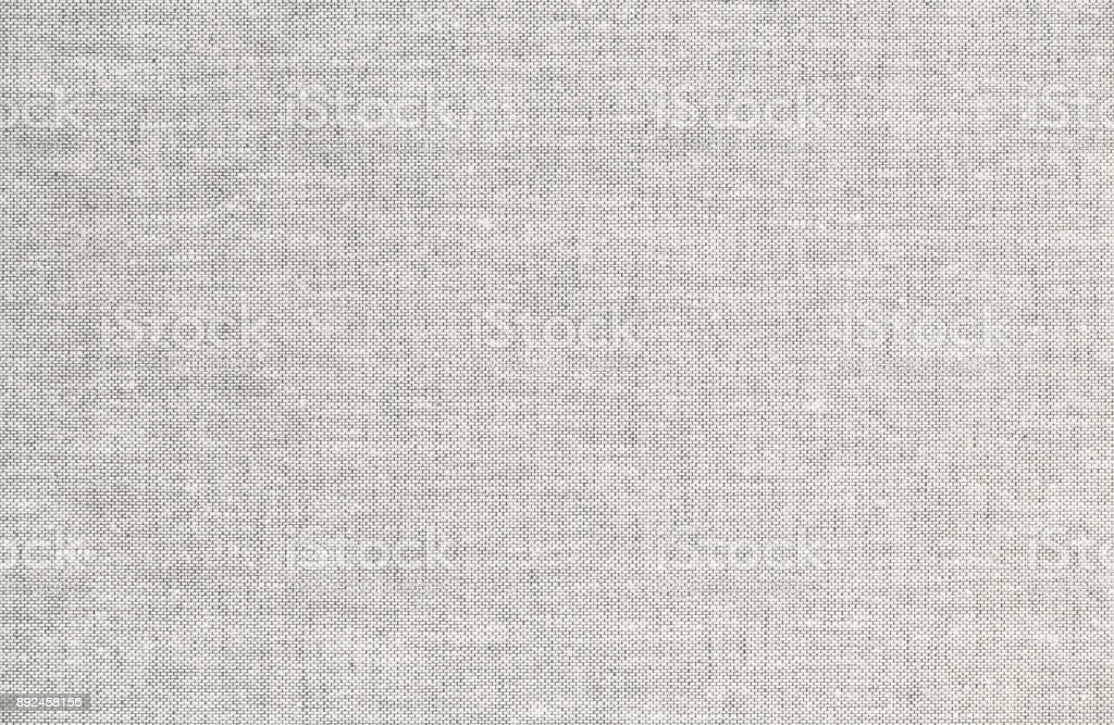 Textured textile linen canvas background royalty-free stock photo