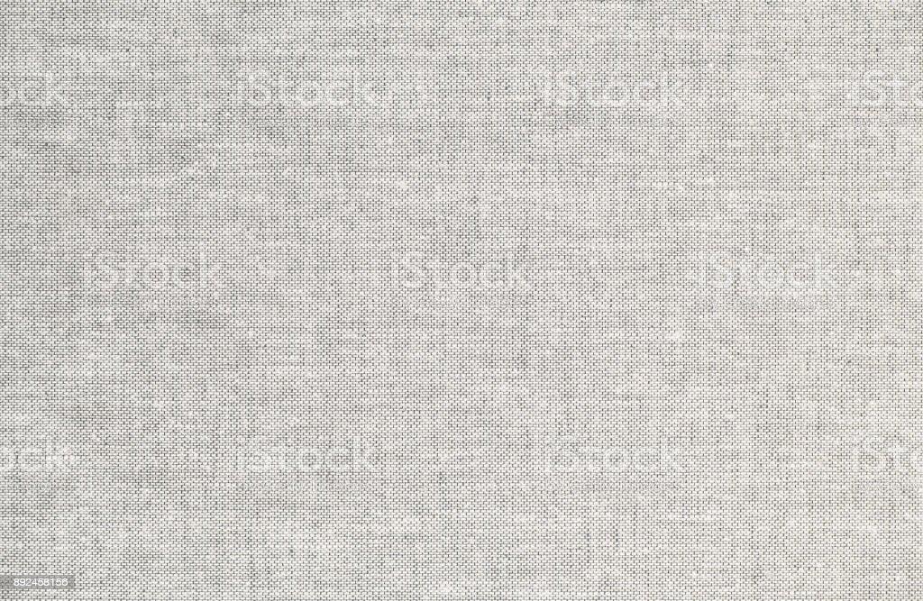 Textured textile linen canvas background