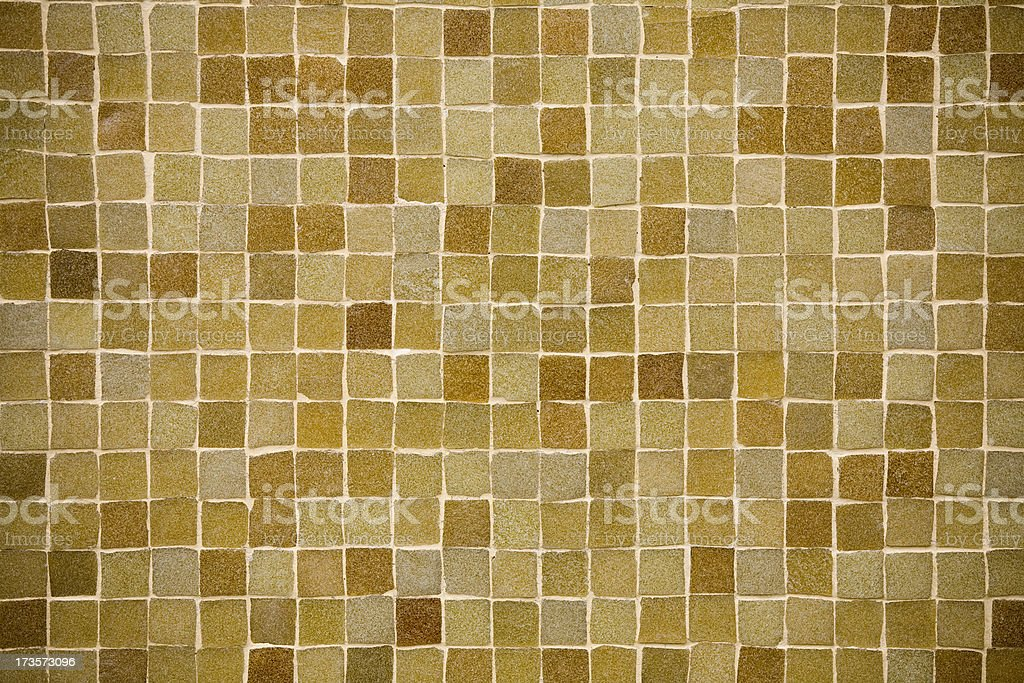 Textured tile as background royalty-free stock photo