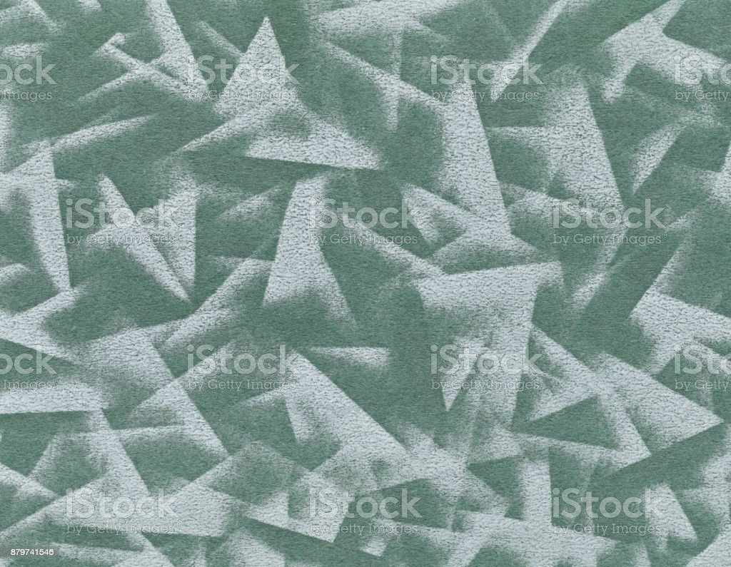 Textured vintage paper background stock photo