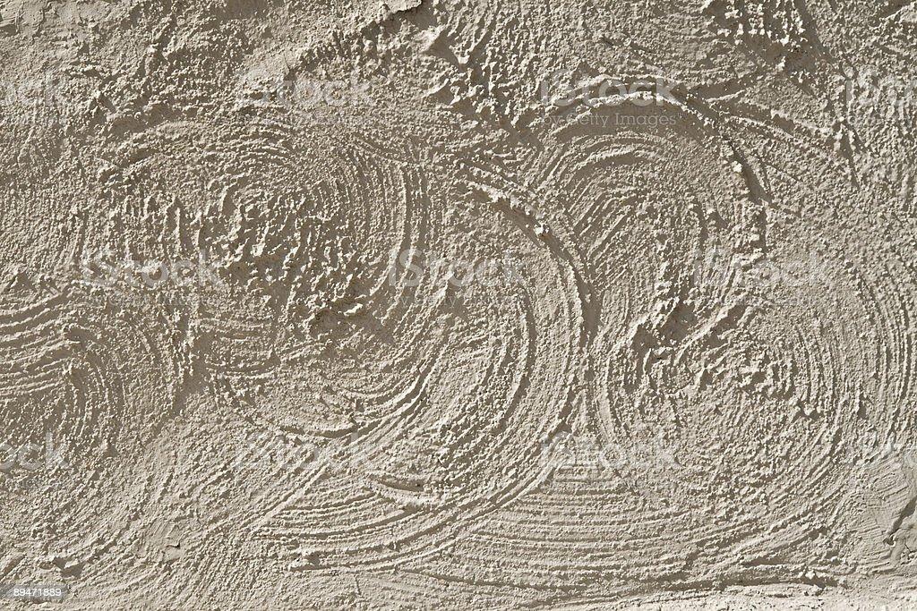 Текстурированные стены Стоковые фото Стоковая фотография