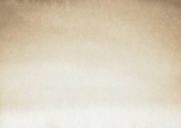 teksturowane akwarela beżowy brązowy sepia stonowanych streszczenie - beżowy zdjęcia i obrazy z banku zdjęć