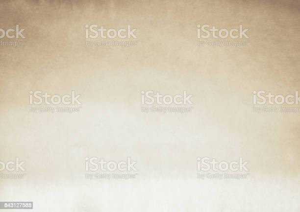 Soft Sepia Background with Texture