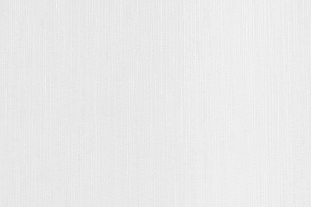 Textured white background stock photo