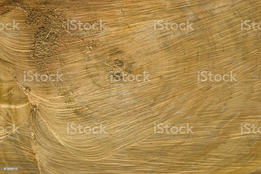 Textured Wood royalty-free stock photo