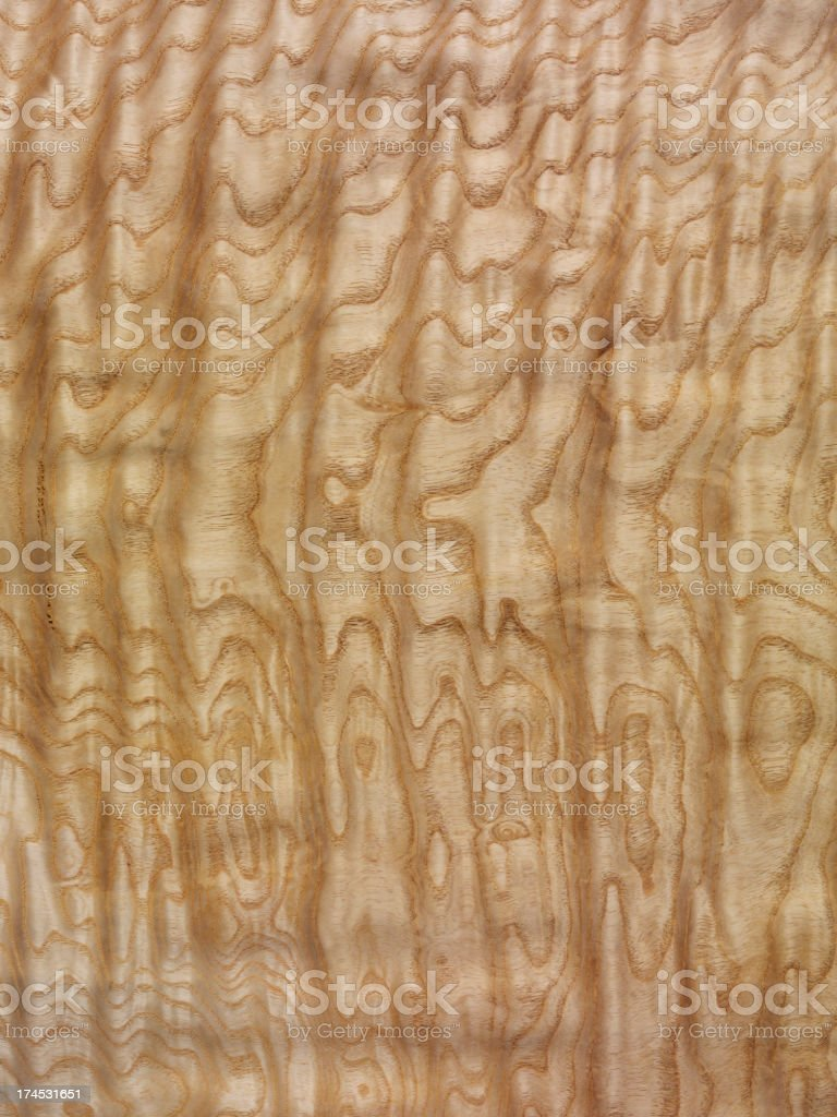 Textured Wooden Background royalty-free stock photo