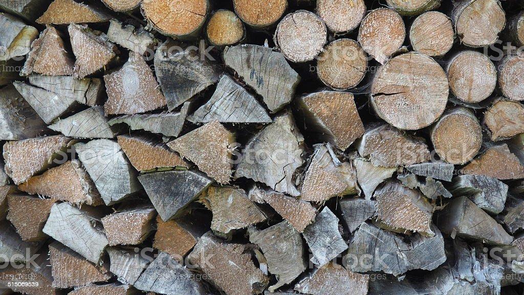 Texturen stock photo