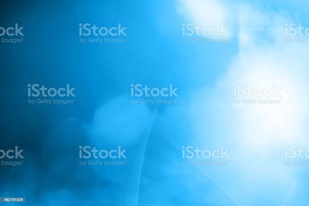 textures and backgrounds stock photo