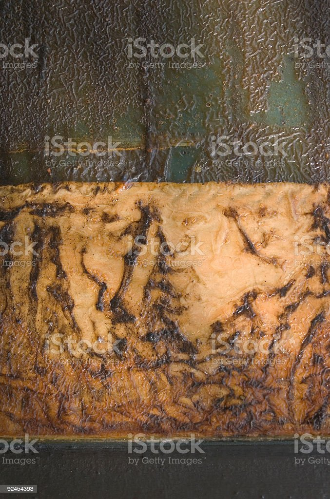 Textures, Backgrounds stock photo
