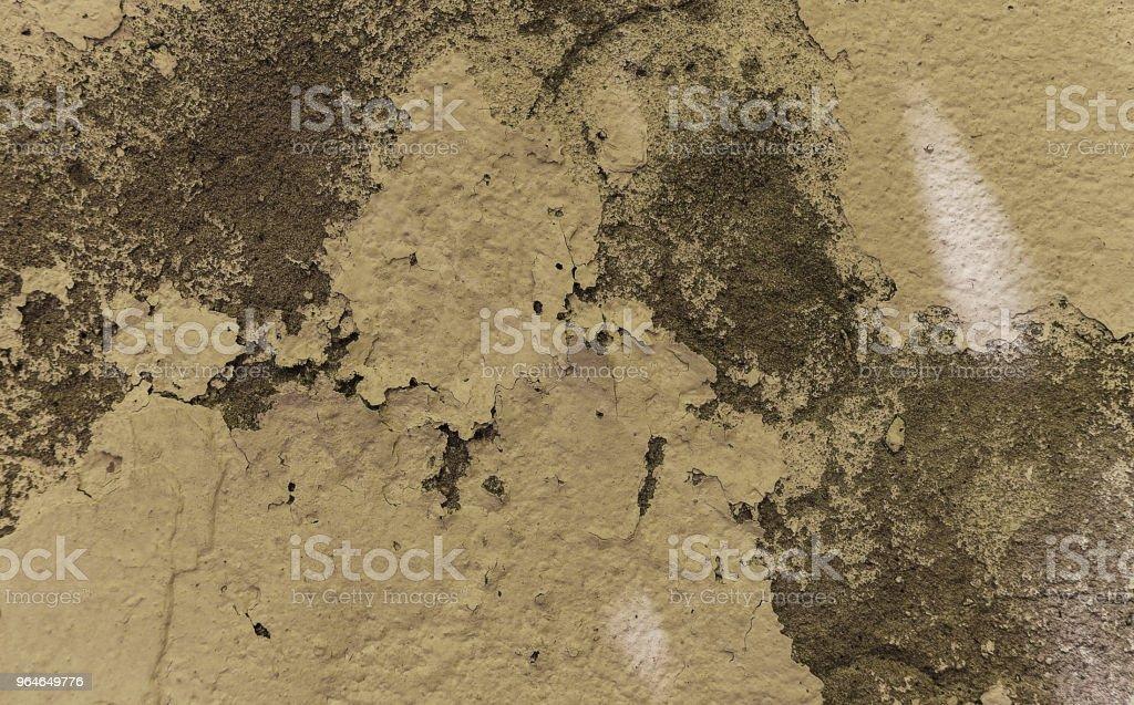 Textures of bricks wall royalty-free stock photo