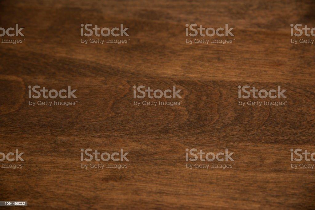Textures - Photo