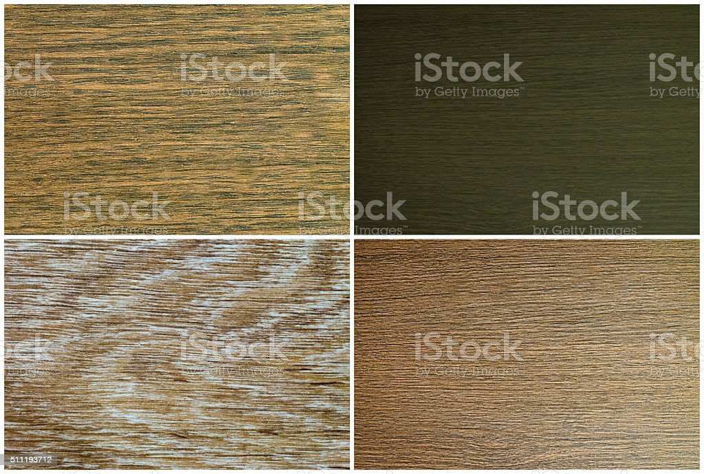 Textures veneer surface finishing materials stock photo