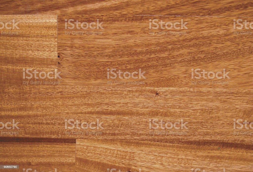 Textures: Wood - Ybiraro royalty-free stock photo