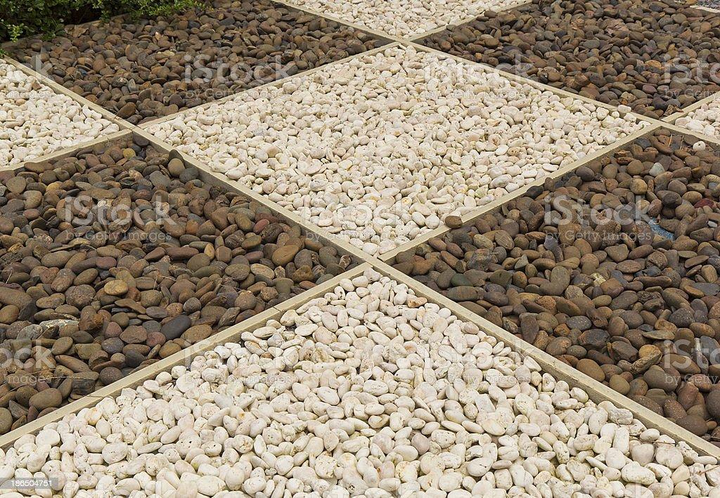 texture-stones royalty-free stock photo