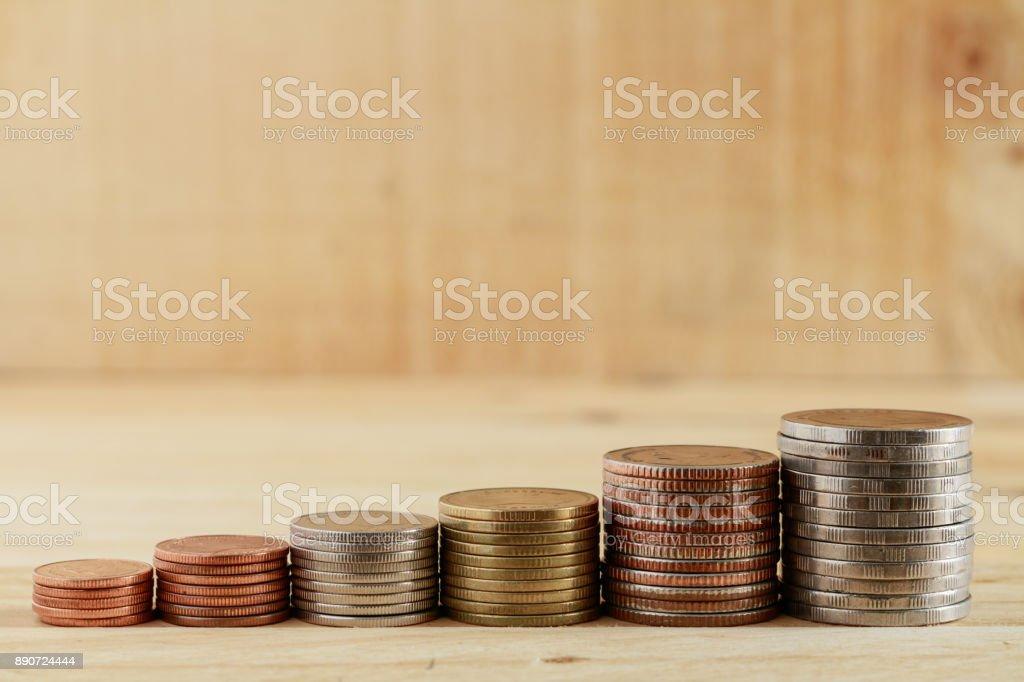 Thailändische münzen