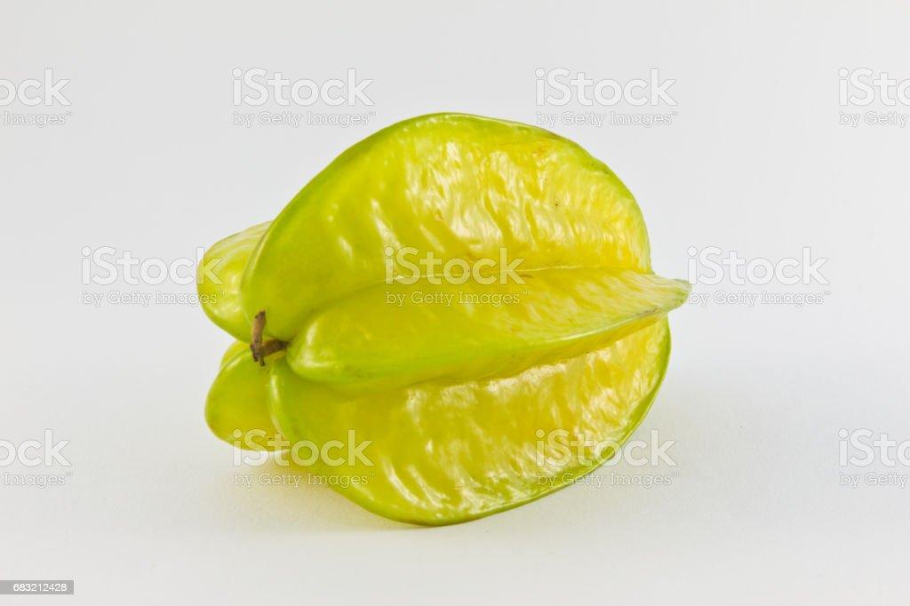 泰國水果甜,治癒作為草藥止渴。 免版稅 stock photo