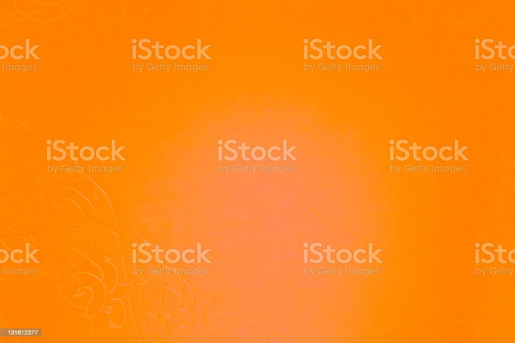 thai style paper background with bright color royalty-free stock photo