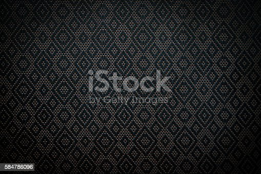 475709907istockphoto Thai traditional wale fabric textile background 584786096