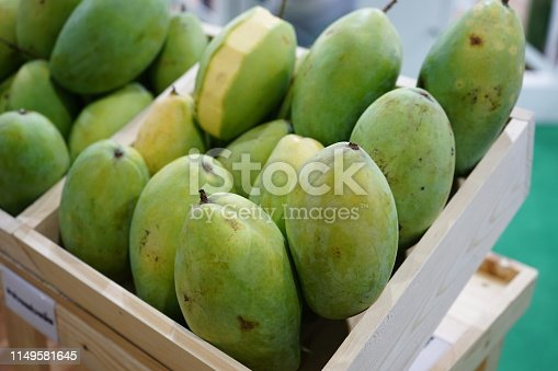 Asia, Vietnam, Agriculture, Asian Market, Close-up, Asian Nations, Bunch, Business