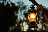 istock thailand lantern 178160053